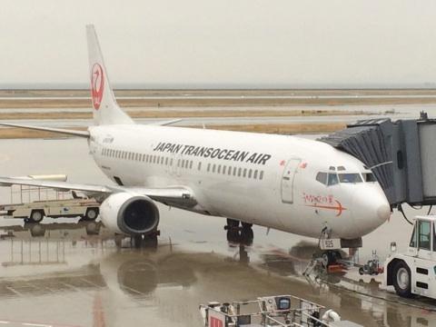 blog_import_5411665b7beee 石垣島に飛びました