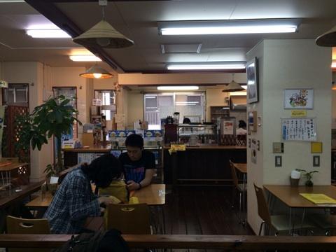 blog_import_54116667cb68e 石垣島から黒島へ