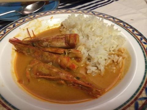 blog_import_54116733a35ff おもてなし料理  2014年3月28日