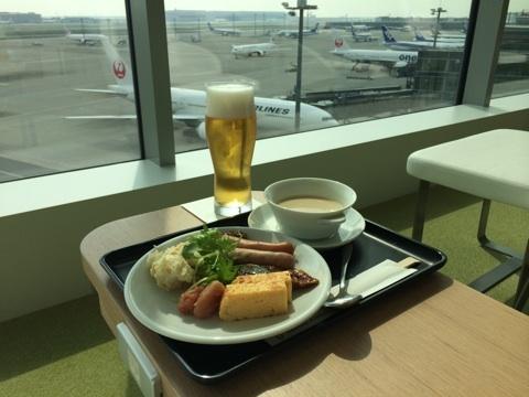 blog_import_54116855abc69 羽田空港国際線ターミナルJALスカイビューラウンジ