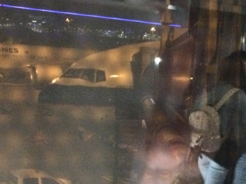 blog_import_54116885d28e5 4月29日香港発バンコク行きCX703便ビジネスクラス