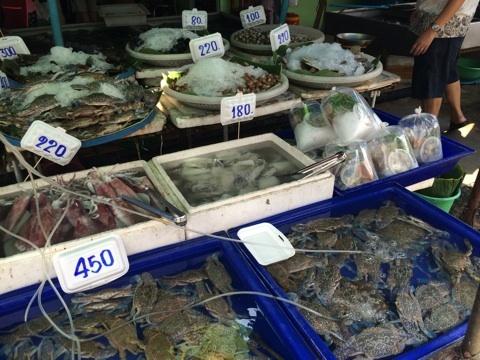 blog_import_541168b647014 アユタヤ 川えびの市場