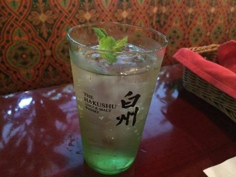 blog_import_54116a82c75c3 新宿 Rose & Crownのパブ料理