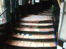 blog_import_54116bc9d174d 2008年12月ウイーンの街を散策その2