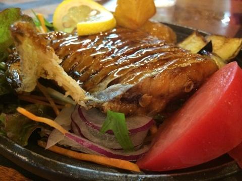 blog_import_54116ce455e75 新宿 タカマル鮮魚2号店