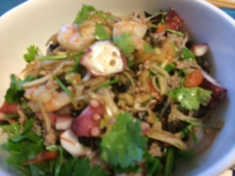 blog_import_54116d0c4202d おもてなし料理  2014年6月28日