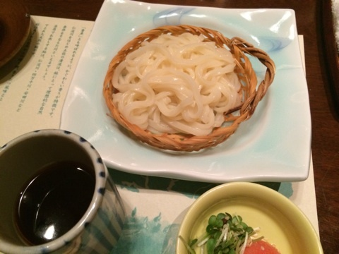 blog_import_54116d1be2cac 丸の内 祢保希の土佐料理