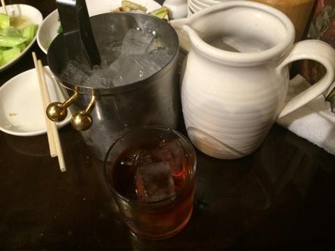 blog_import_54116dfa1bbc3 新宿 X'ian(シーアン)の西安料理