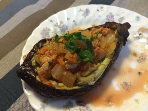 blog_import_54116e670de0b おもてなし料理  2014年7月20日