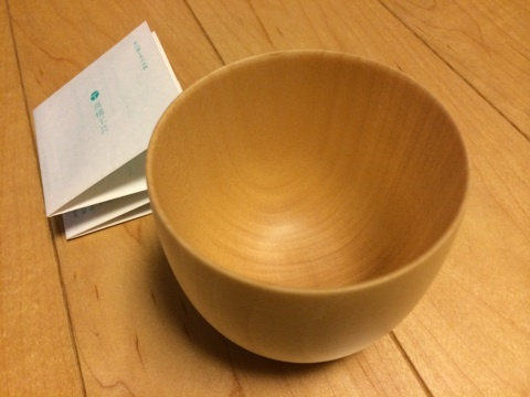blog_import_54116e8940770 木製のコップと旅行用のカトラリーセット