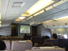 blog_import_54116ea489a06 2007年12月ANA175便 関空発香港行きビジネスクラス