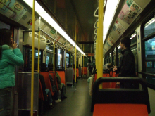 blog_import_54116eae067bf 香港 東涌から屯門に渡り、トラムに乗る