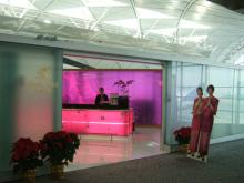 blog_import_54116ed20320f 2007年12月TG601便香港発バンコク行きビジネスクラス