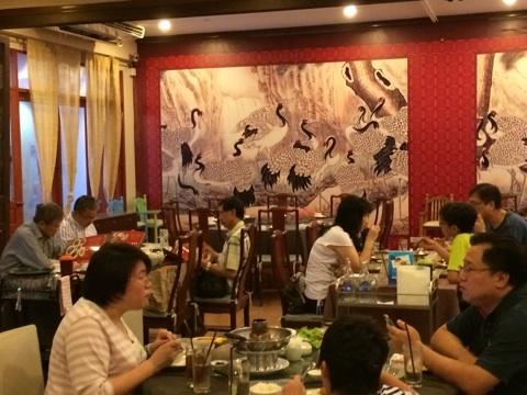 blog_import_54116fe5de5a4 バンコク ジェーンゴーの海鮮タイ料理