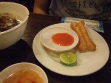 blog_import_5411703cdc8fb ホーチミン クアン・アン・ゴンのベトナム料理