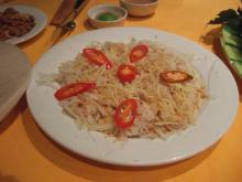 blog_import_541170bd43117 ホーチミン ゴックスーンの海鮮料理