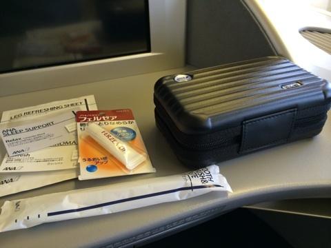 blog_import_5411715f6bdee 8月31日ANA205便 成田発パリ行きファーストクラスの機内食1