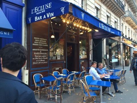 blog_import_541171a53b671 パリ レクリューズのタルタルステーキ
