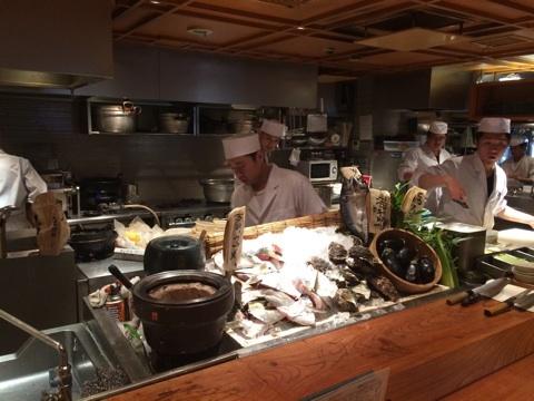 blog_import_546c1cf891b10 渋谷 渋三魚金のお魚など