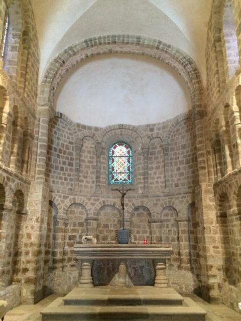 blog_import_546c1d0f9af5c 今回の旅のロマネスク教会
