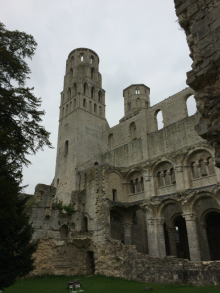 blog_import_546c1d6710ad2 ジュミエージュ修道院