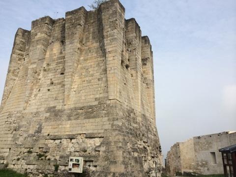 blog_import_546c1db865312 レ・ザンドリのガイヤール城