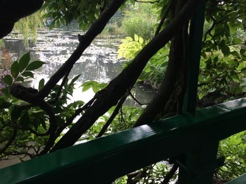 blog_import_546c1dc931af8 ジヴェルニーのモネの家と庭園