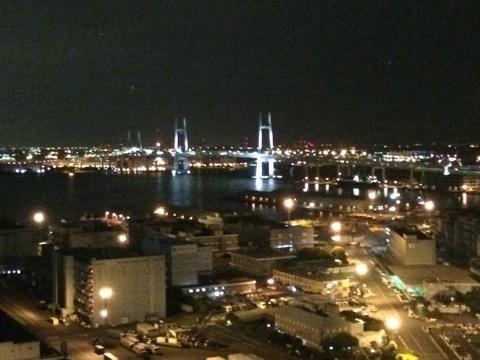 blog_import_546c1e7994cb1 横浜マリンタワーに登ったよ