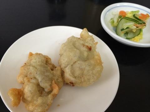 blog_import_546c1e860d8d2 江の島 いのうえの生しらす定食