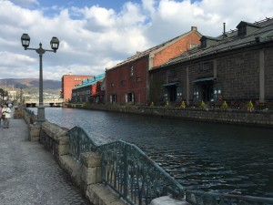 image133-300x300 小樽運河を散策