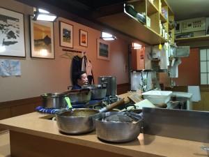 image212-300x225 札幌 酒房きばらしの海鮮料理