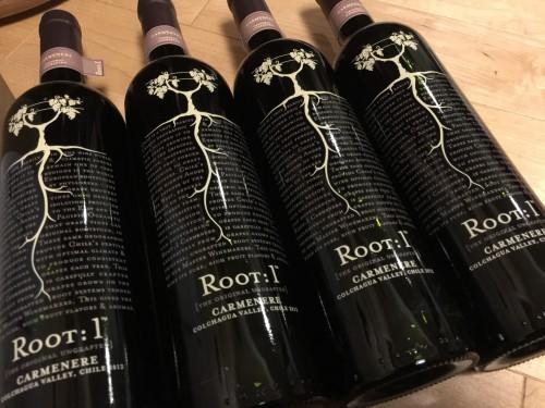 image301-500x375 ふだん飲み用のワインを購入