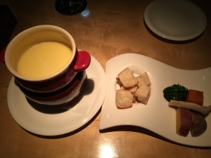 image30-300x225 新宿 wazaのグリル料理