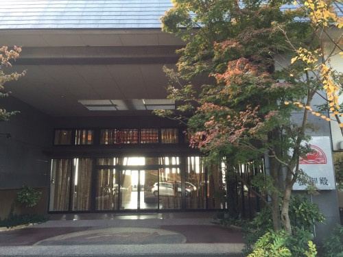 image362-500x375 佐賀・太良町  蟹御殿の設備