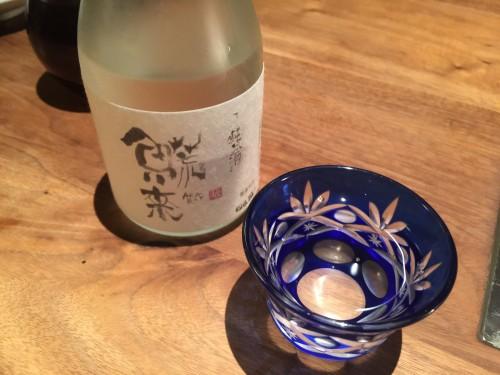 image363-500x375 佐賀・太良町  蟹御殿の夕食
