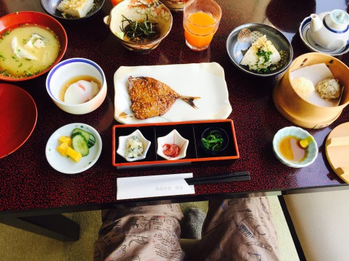 image416-500x375 呼子 海辺の宿・清力の朝食