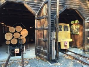 image82-300x225 札幌 北海道開拓の村